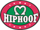 Hiphoof logga