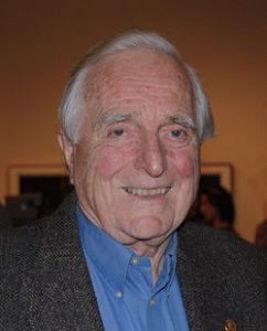 Douglas Engelbart 1925-2013