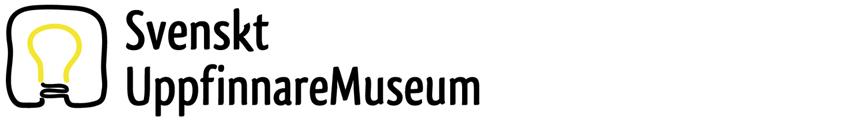 Svenskt UppfinnareMuseum